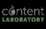 Content-Laboratory_logo_new_PMS