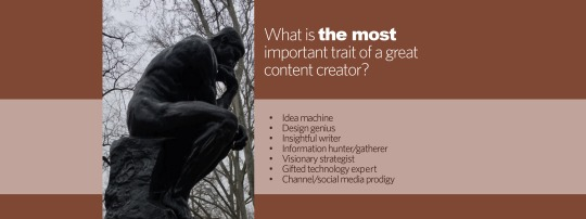 trait-of-content-creator-graphic
